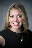 Blanca Rosario, Coldwell Banker Residential Brokerage