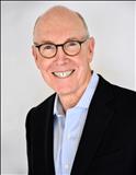 Daniel Tuck, Coldwell Banker Residential Brokerage