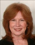 Patricia Odenbrett