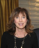 Diane Polland, Coldwell Banker Residential Brokerage