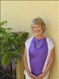 Judy Damon, Gary Mann Real Estate & Team Up Real Estate