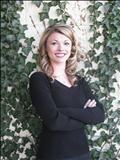 Kathryn Haworth, Gary Mann Real Estate & Team Up Real Estate