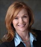 Deborah Sorenson-Corona, Coldwell Banker Residential Brokerage