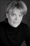Catherine Boydston