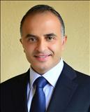 Gokhan Yilhan