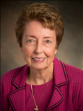 Linda Gilmore, Bray Real Estate
