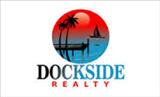 Jodi DeLuca, Dockside Realty Company