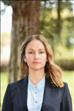 Yuliya Boika, Hybrid Brokers Realty