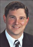 Eugene Kizzier, Necklen & Oakland Professional Real Estate Service