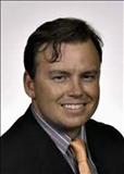 Chris Christianson, Necklen & Oakland Professional Real Estate Service