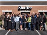 Shaffer Family, Shaffer Realty & Shaffer Real Estate