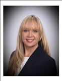 Collette Lusk, GRI , EXIT Landmark Realty