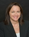 Jennifer Hardman, Wilkinson &amp; Associates