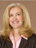 Judy Johnston, Wilkinson &amp; Associates