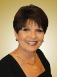 Patsy Stephens, Weichert Realtors - The Griffin Company