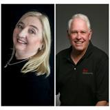 Maureen Robinson, Keller Williams Real Estate