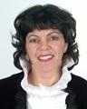 Judy Foran