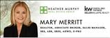 Mary B. Merritt