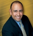 Luis Iniguez, Option One Real Estate