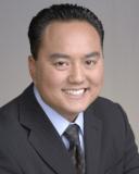 Thach Nguyen, John L. Scott - KMS