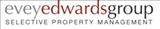 Evey Edwards Group LLC.