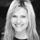 Coco Jensen , Windermere Coeur d'Alene Realty, Inc.