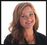 Julie Iuli, Keller Williams