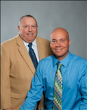 Gary Akerley Jonathan Schussler The Akerley Schussler Group, Keller Williams Realty Southwest