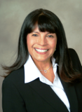Mary Avalos, Keller Williams Group One, Inc.