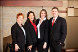The Johnson Family Team, Keller Williams Signature Partners, LLC