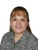 Yvonne Avila, Shaffer Realty & Shaffer Real Estate