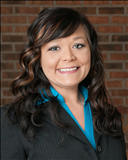 Kendra Howell, Premier Realty, NC