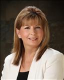 Phyllis Lopez
