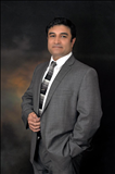 Farhad Kiani CalBRE#01743273, KELLER WILLIAMS