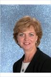 Colleen Leonard, Coldwell Banker Residential Brokerage