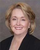 Charlene Barbetta, Coldwell Banker Residential Brokerage