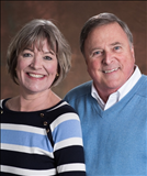 Bruce & Raye Balfour, Coldwell Banker Residential Brokerage
