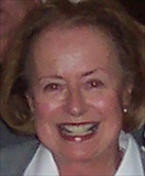 Colleen Westberg