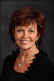 DONNA SULLIVAN, Coldwell Banker Residential Brokerage