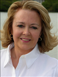 Tricia Priest, Coldwell Banker Residential Real Estate