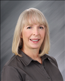 Alison May, Gary Mann Real Estate & Team Up Real Estate