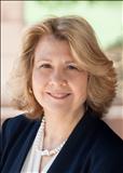 Nancy Booth