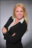 Michelle Meenach, Star One Realtors