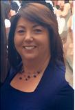 Karen Snyder, McGary & Associates