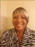 Deborah Washington-James, EXIT Landmark Realty