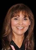 Cyndi Wheeler