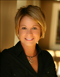 Christine McInerney- The McInerney Team , Realty Executives