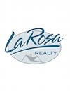 Joseph La Rosa, La Rosa Realty
