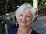 Lynn Ganster, P.A. profile photo