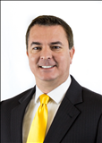 Brandon Long, Weichert Realtors - The Griffin Company